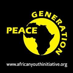 Peace Generation