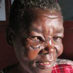 Stitches of Hope