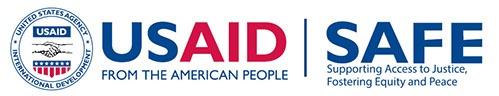 usaid safe logo