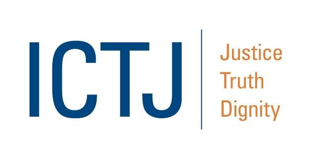 ictj_logo