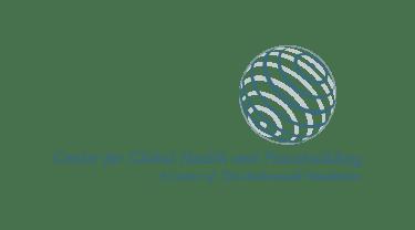 logos partner2